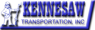 Kennesaw Transport